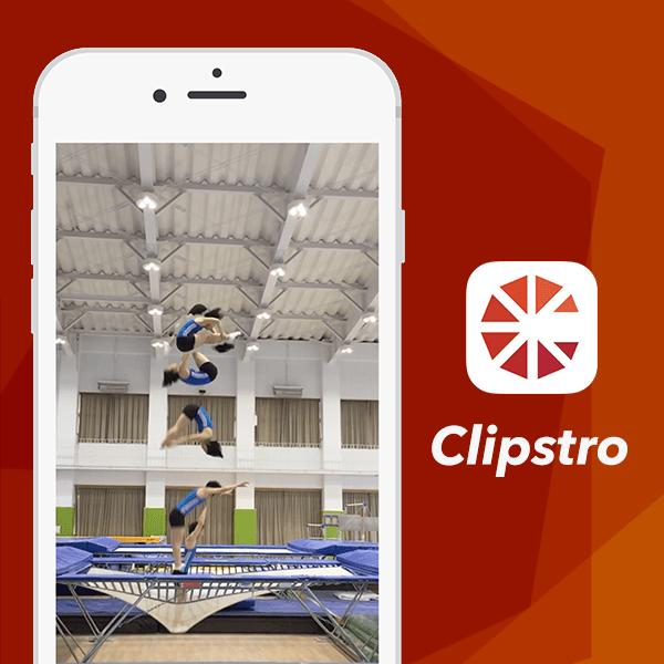 Clipstro facebook 600x600